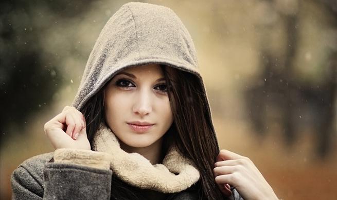 cuidados-cabello-pelo-invierno