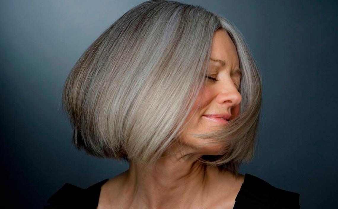 cambios-cabello-edad