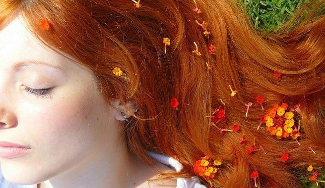 cabello-primavera-caida-kmax