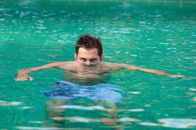 fibras capilares piscina kmax