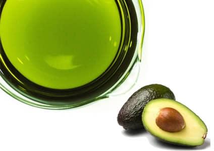 aceites esenciales caída del pelo