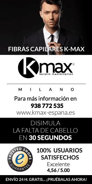 kmax-fibras-capilares