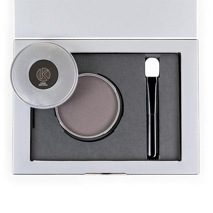 kmax-maquillaje-capilar