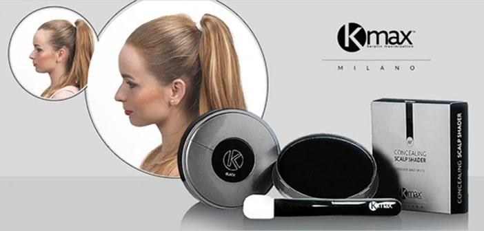 maquillaje-capilar-kmax