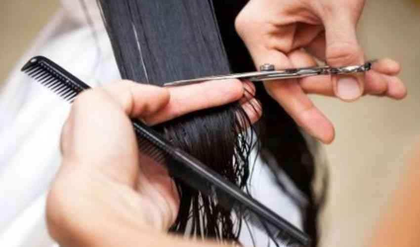 perdida-de-cabello-en-primavera-prevenir
