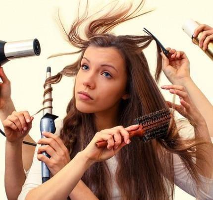 prevenir-la-perdida-de-cabello-en-primavera