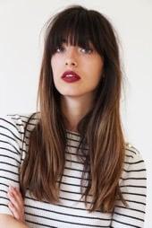 cortes-de-cabello-largo