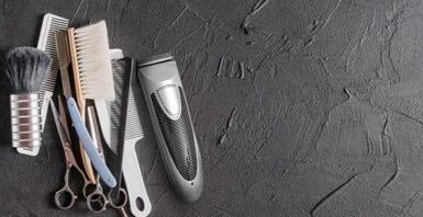 maquinas-para-cortar-cabello