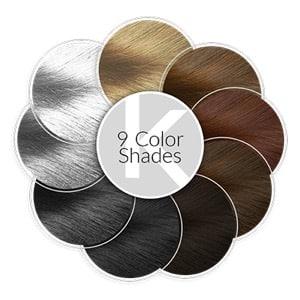 colores-fibras-capilares