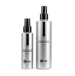 spray-fijacion-fibras-capilres-1