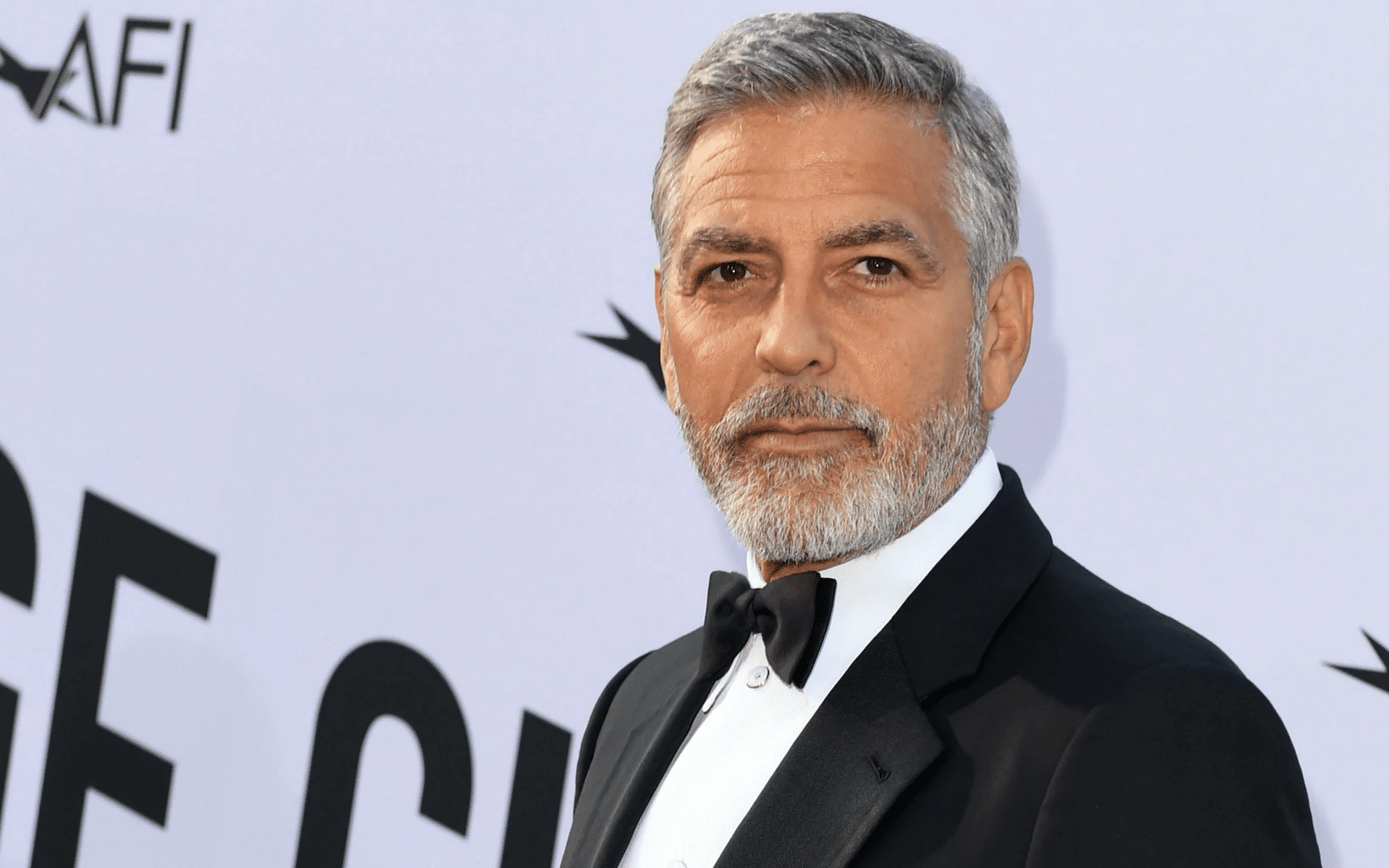 canas-george-clooney