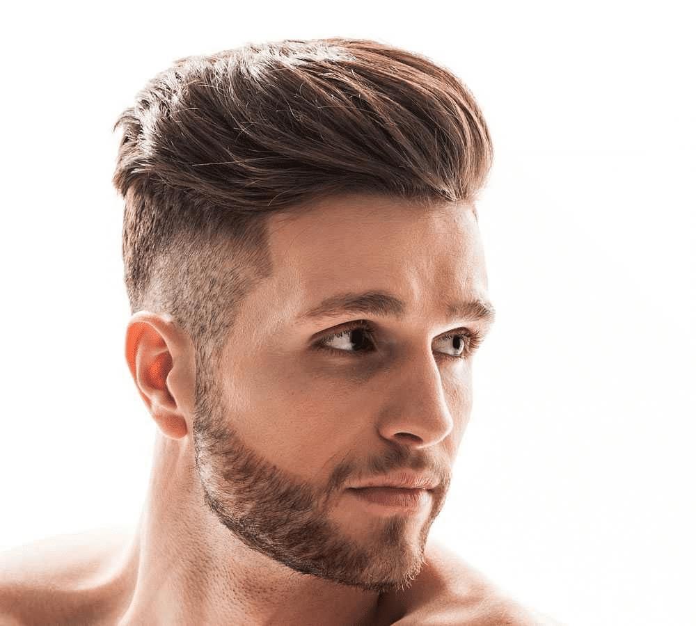 los-mejores-peinados-para-el-2020-para-hombre