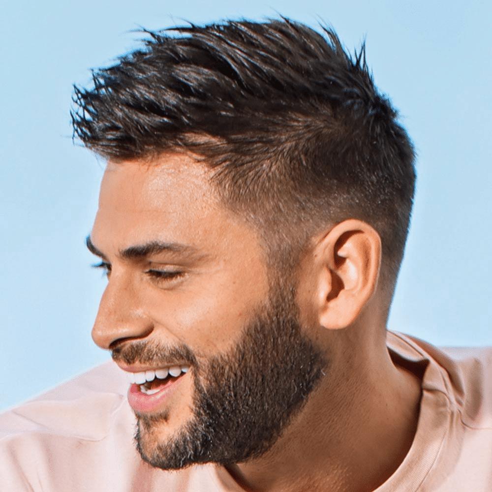 los-mejores-peinados-para-el-2020