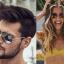 los-mejores-peinados-para-el-2020-a1