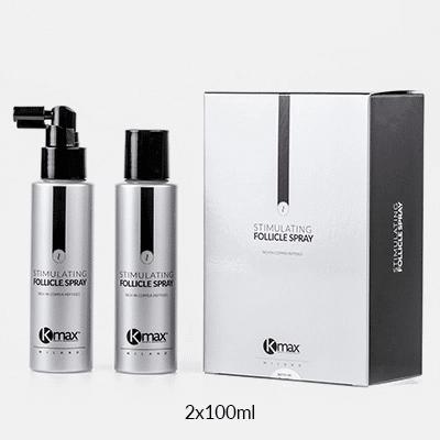 Kmax-Follicle-Spray
