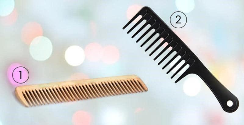 cepillos-para-el-cabello-1