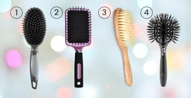 cepillos-para-el-cabello-2