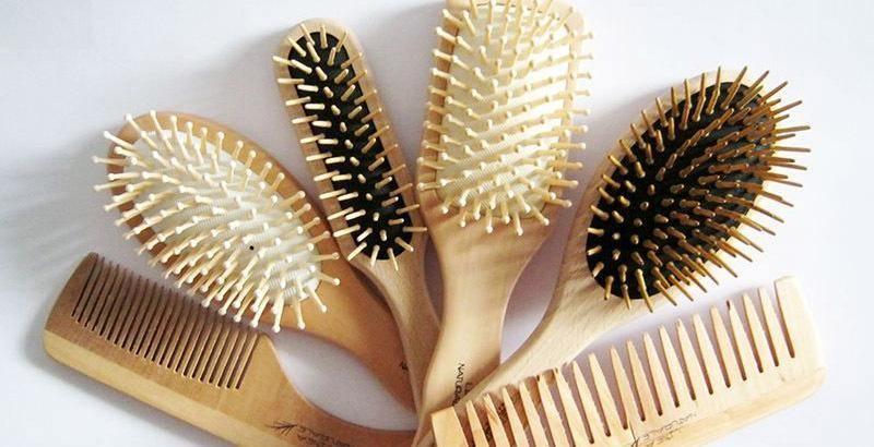 cepillos-para-el-cabello