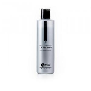Clear Gel Volumizing Shampoo KMax 250 ml.