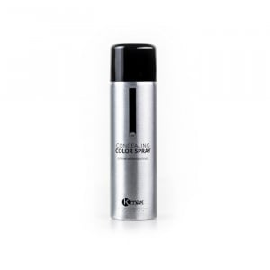 Kmax Concealing Color Spray 200 Ml.