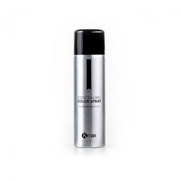 Kmax Concealing Color Spray 200 Ml.