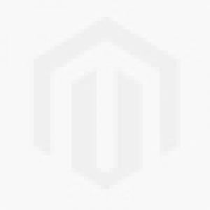 KMax Fibras Capilares Recargas 55gr. | Color Ceniza