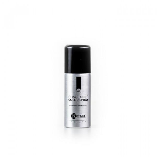 Kmax Concealing Color Spray 100 Ml.