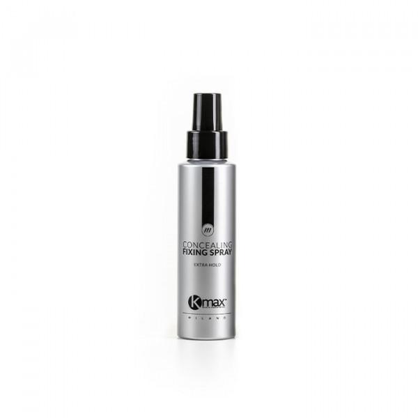 KMax Spray fijación 100 ml.