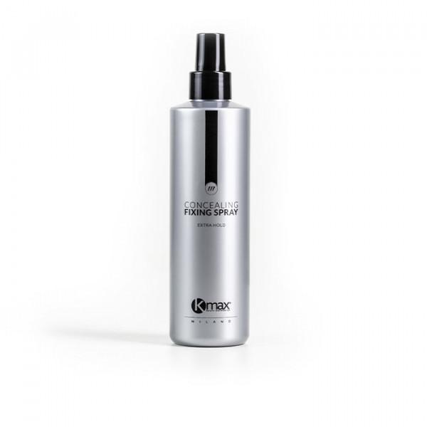 Spray KMax Fijación 250 ml