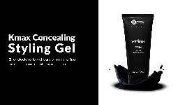 styling-gel-kmax