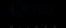 KMAX España
